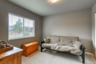 """Photo 14: 6821 196A Street in Langley: Willoughby Heights House for sale in """"CAMDEN PARK"""" : MLS®# R2507757"""