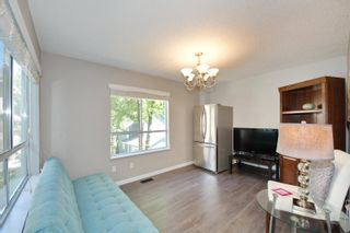 """Photo 19: 3 9000 ASH GROVE Crescent in Burnaby: Forest Hills BN Townhouse for sale in """"Ashbrook Place"""" (Burnaby North)  : MLS®# R2615088"""