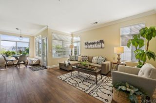Photo 10: House for sale : 4 bedrooms : 568 Crest Drive in Encinitas