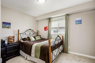 Photo 17: 566 Fairways Crescent NW: Airdrie Detached for sale : MLS®# A1126623