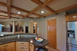 Photo 13: 5 Highlands Place: Wetaskiwin House for sale : MLS®# E4228223