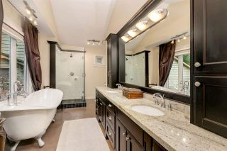 Photo 7: 1362 Sunnyside Drive in North Vancouver: Capilano NV House for sale : MLS®# R2490150