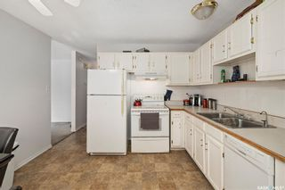 Photo 4: 315-317 Coppermine Crescent in Saskatoon: River Heights SA Residential for sale : MLS®# SK854898