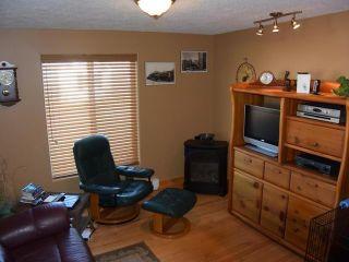 Photo 4: 86 1555 HOWE ROAD in : Aberdeen Manufactured Home/Prefab for sale (Kamloops)  : MLS®# 137475