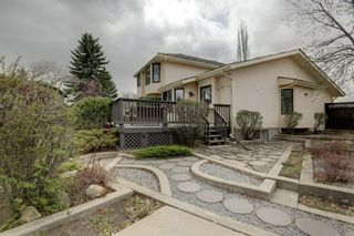 Photo 34: 193 Woodford Close SW in Calgary: Woodbine Detached for sale : MLS®# A1108803