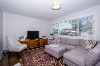 Photo 9: 458 E 11TH STREET in North Vancouver: Central Lonsdale House for sale : MLS®# R2453585