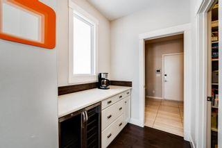 Photo 15: 23 Mahogany Manor SE in Calgary: Mahogany Detached for sale : MLS®# A1136246