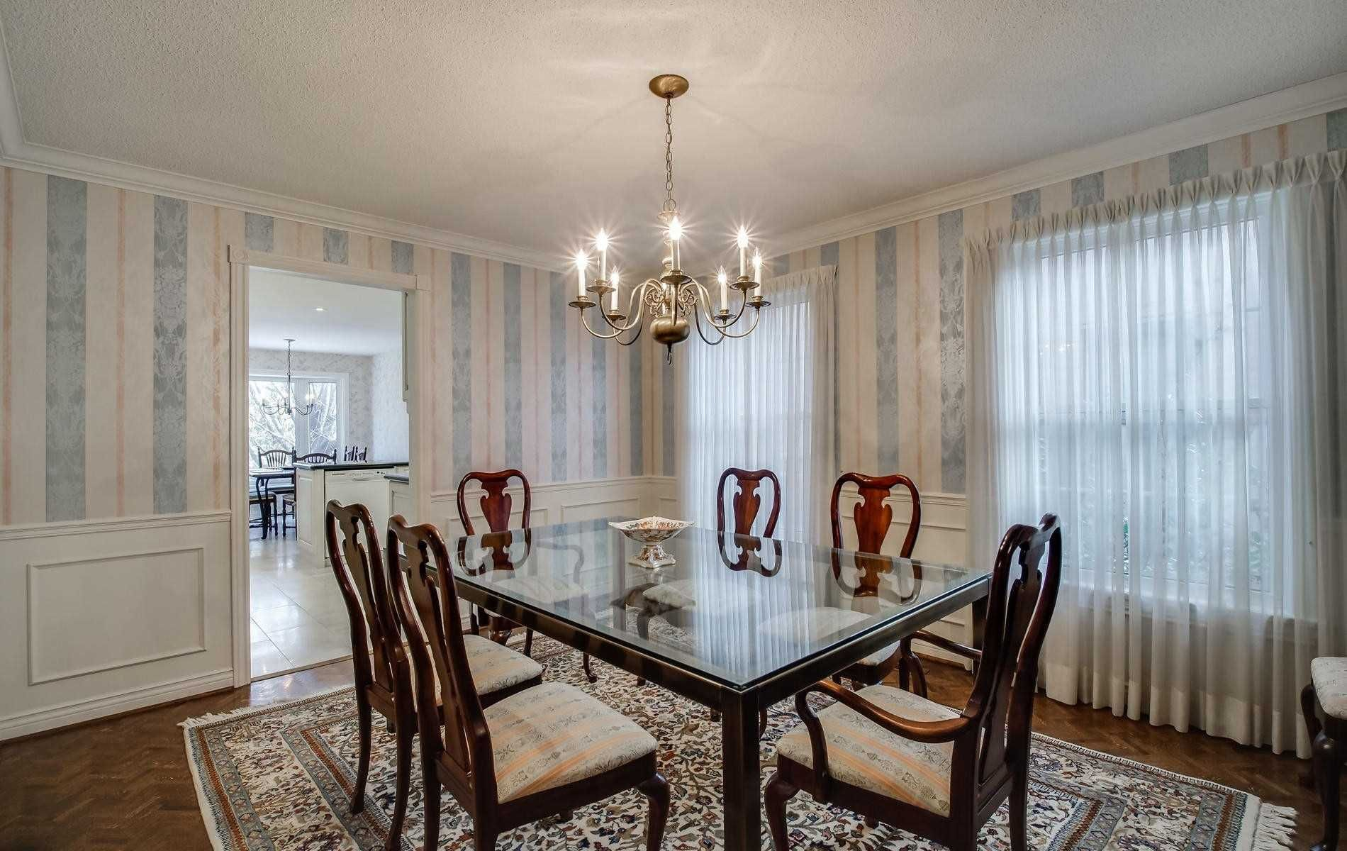 Photo 6: Photos: 498 Hidden Trail in Toronto: Westminster-Branson House (2-Storey) for sale (Toronto C07)  : MLS®# C4709173