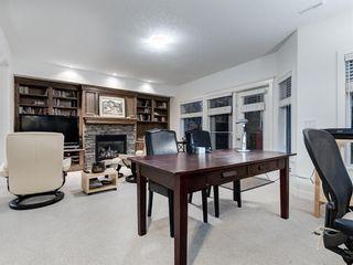Photo 36: 30 DISCOVERY RIDGE Lane SW in Calgary: Discovery Ridge Semi Detached for sale : MLS®# A1038532