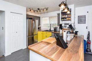 Photo 10: 4212 SOUTHPARK Drive: Leduc House for sale : MLS®# E4243167