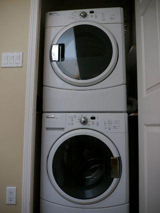 Photo 10: 2338 West 6th Avenue in Magnolia: Kitsilano Home for sale ()  : MLS®# V955629