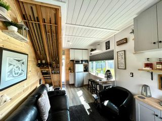 Photo 17: 1110 6th Ave in : PA Salmon Beach Land for sale (Port Alberni)  : MLS®# 885105