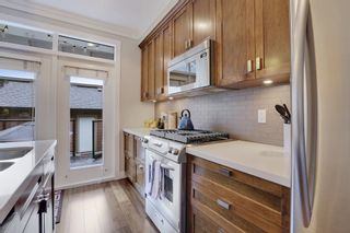 Photo 8: 229 E 17TH Street in North Vancouver: Central Lonsdale 1/2 Duplex for sale : MLS®# R2252507