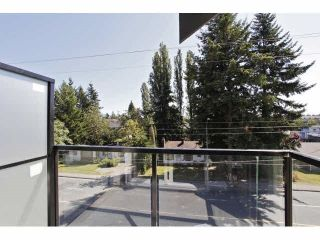Photo 17: 232 32095 HILLCREST Avenue in Abbotsford: Abbotsford West Townhouse for sale : MLS®# R2365483