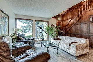 Photo 5: 88 Berkley Rise NW in Calgary: Beddington Heights Detached for sale : MLS®# A1127287