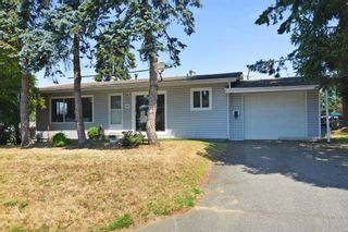 Photo 2: 32065 DORMICK Avenue in Abbotsford: Abbotsford West House for sale : MLS®# R2280732