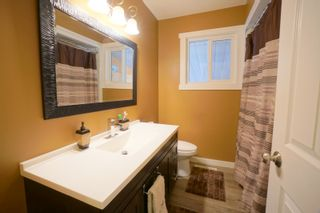 Photo 12: 657 4th St NE in Portage la Prairie: House for sale : MLS®# 202124572