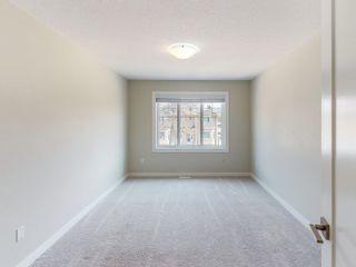 Photo 11: 11230 128 Street in Edmonton: Zone 07 Townhouse for sale : MLS®# E4245850
