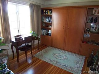 Photo 6: 3301 Kingsley St in VICTORIA: SE Mt Tolmie House for sale (Saanich East)  : MLS®# 699900