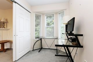 """Photo 12: 7 46209 CESSNA Drive in Chilliwack: Chilliwack E Young-Yale Townhouse for sale in """"Maple Lane"""" : MLS®# R2617765"""