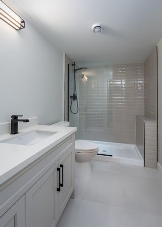 """Photo 30: 40895 THE CRESCENT in Squamish: University Highlands House for sale in """"UNIVERSITY HEIGHTS"""" : MLS®# R2467442"""