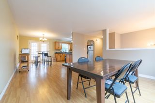 Photo 4: 1012 Aurora Crescent in Greenwood: 404-Kings County Residential for sale (Annapolis Valley)  : MLS®# 202109627