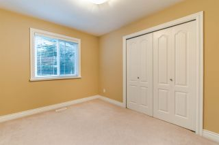 Photo 21: 2861 MCLAREN Court in Coquitlam: Scott Creek House for sale : MLS®# R2524086