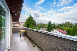 Photo 30: 1780 SPRINGER Avenue in Burnaby: Parkcrest House for sale (Burnaby North)  : MLS®# R2622563