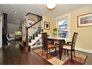 Photo 12: 1117 PENDRELL Street in Vancouver: West End VW House for sale (Vancouver West)  : MLS®# R2554375