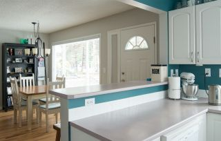 """Photo 7: 1536 MACGOWAN Avenue in North Vancouver: Norgate House for sale in """"Norgate"""" : MLS®# R2136887"""