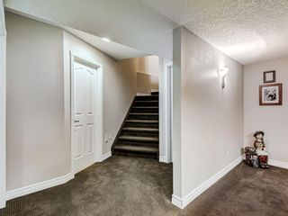 Photo 39: 46 Panorama Hills View NW in Calgary: Panorama Hills Detached for sale : MLS®# A1125939