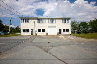 Photo 1: 503 Highway 1 in Mount Uniacke: 105-East Hants/Colchester West Residential for sale (Halifax-Dartmouth)  : MLS®# 202116824