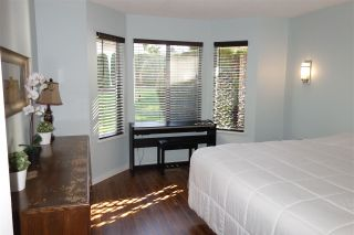 """Photo 14: 25 9045 WALNUT GROVE Drive in Langley: Walnut Grove Townhouse for sale in """"BRIDLEWOODS"""" : MLS®# R2560411"""