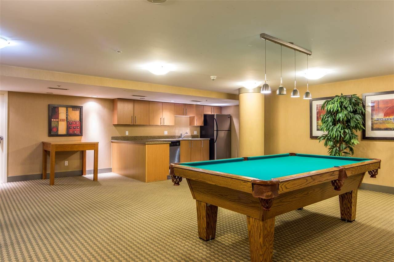 Photo 4: Photos: 3202 2138 MADISON AVENUE in Burnaby: Brentwood Park Condo for sale (Burnaby North)  : MLS®# R2413600