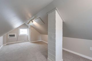 Photo 15: 2736 16A Street SE in Calgary: Inglewood Detached for sale : MLS®# A1107671