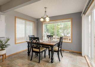 Photo 12: 368 Cranfield Gardens SW in Calgary: Cranston Detached for sale : MLS®# A1118684