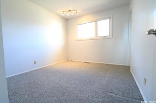 Photo 8: 9009 Deans Crescent in North Battleford: McIntosh Park Residential for sale : MLS®# SK851949
