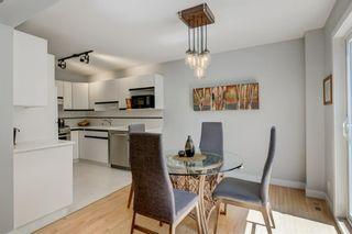 Photo 8: 1604 16 Street SW in Calgary: Sunalta Row/Townhouse for sale : MLS®# A1120608