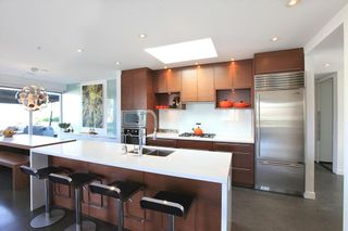 Photo 14: 601 256 E 2ND Avenue in Vancouver: Mount Pleasant VE Condo  (Vancouver East)  : MLS®# R2007525