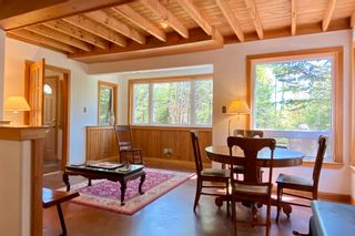 Photo 7: 161 Ovens Road in Feltzen South: 405-Lunenburg County Residential for sale (South Shore)  : MLS®# 202112849
