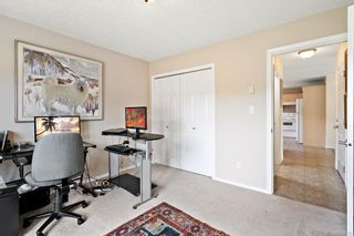 Photo 23: 73 7570 Tetayut Rd in Central Saanich: CS Hawthorne Manufactured Home for sale : MLS®# 843032