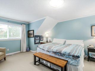 Photo 11: 10591 TREPASSEY DRIVE: Steveston North Home for sale ()  : MLS®# R2012787
