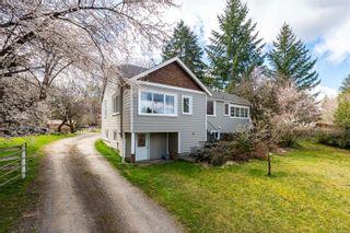 Photo 36: 4146 Gibbins Rd in : Du West Duncan House for sale (Duncan)  : MLS®# 871874