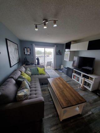 Photo 11: 235 9525 162 Avenue in Edmonton: Zone 28 Condo for sale : MLS®# E4235206