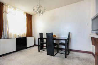 Photo 8: 1705 411 Cumberland Avenue in Winnipeg: Central Condominium for sale (9A)  : MLS®# 202114268