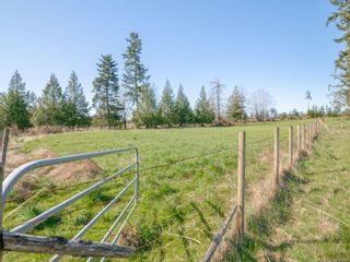 Photo 38: 2465 Quennell Rd in : Na Cedar House for sale (Nanaimo)  : MLS®# 879685