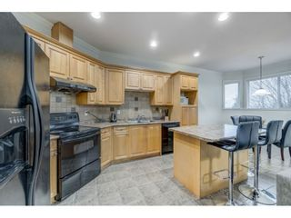 Photo 8: 34485 LARIAT Place in Abbotsford: Abbotsford East House for sale : MLS®# R2424981