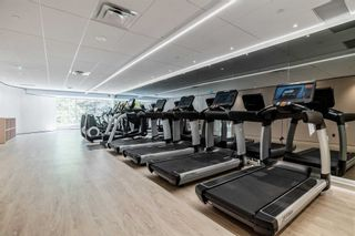 Photo 25: 916 1001 Bay Street in Toronto: Bay Street Corridor Condo for lease (Toronto C01)  : MLS®# C5342276