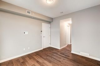 Photo 25: 3504 930 6 Avenue SW in Calgary: Downtown Commercial Core Apartment for sale : MLS®# A1119131