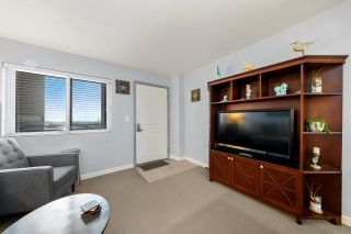 Photo 5: NATIONAL CITY Condo for sale : 1 bedrooms : 801 National City Blvd #615